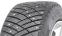 Goodyear Ultra Grip Ice Arctic 7055210597