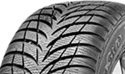Goodyear Ultra Grip 7+ 7055133698