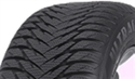 Goodyear Ultra Grip 8 7055176691