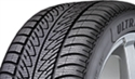 Goodyear Ultra Grip 8 Performance 7055286952