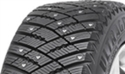 Goodyear UltraGrip Ice Arctic SUV Studded 7055299128