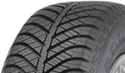 Goodyear Vector FourSeasons 7055150903