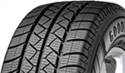Goodyear Vector FourSeasons Cargo 7055426586