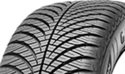 Goodyear Vector FourSeasons Gen2 7055264529