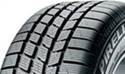 Pirelli Winter 210 Snowsport 7055182877