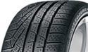 Pirelli Winter 210 Sottozero 2 7055182874