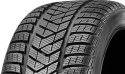 Pirelli Winter SottoZero 3 7055297240
