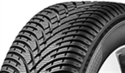 BF Goodrich BFG G-Force Winter2 SUV 7055299649