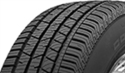 Continental Conti CrossContact LX Sport 7055274203