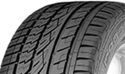 Continental Conti CrossContact UHP 7055299279