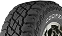 Cooper Tires Cooper Discoverer ST Maxx 7055265930