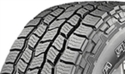 Cooper Tires Discoverer A/T3 4S OWL 7055421545