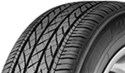 Bridgestone Dueler HP AS 7055427530