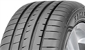 Goodyear Eagle F1 Asymmetric 3 7055426317