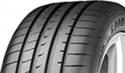Goodyear Eagle F1 Asymmetric 5 7055426370