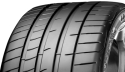 Goodyear Eagle F1 SuperSport 7055426404