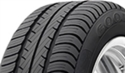 Goodyear Eagle NCT5 7055191634