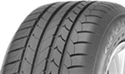 Goodyear EfficientGrip 7055167334
