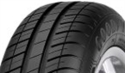 Goodyear EfficientGrip Compact 7055204270