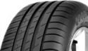 Goodyear EfficientGrip Performance 7055194954