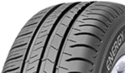 Michelin Energy Saver S1 7055155726