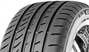 GT Tires GT Champiro UHP1 7055381264