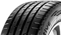 GT Tires GT Sport Active SUV 7055381251