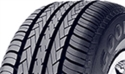 Goodyear NCT-5 7055104499