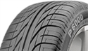 Pirelli P6000 Powergy 7055134550