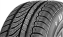 Dunlop SP Winter Response 7055140394