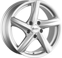 Advanti Racing                  Nepa 49ADV10-551438-F1-071
