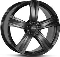 Advanti Racing                  Raccoon 49ADV14-751745-Y1-53109