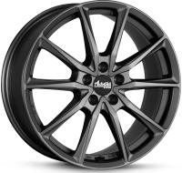 Advanti Racing                  Centurio Dark ADV15-751740-O5-54a36