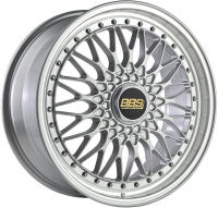 BBS                  Super RS 1505279#479