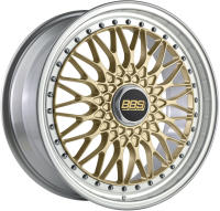 BBS                  Super RS 1505280#478