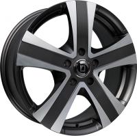 Diewe Wheels                  Massimo 1116PM-5118A687115000