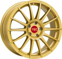 TEC-Speedwheels                  AS2 8018ATE4421300