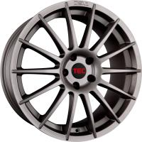 TEC-Speedwheels                  AS2 7017ATE024190