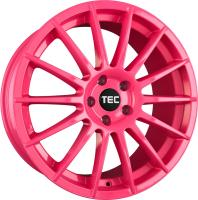 TEC-Speedwheels                  AS2 7017ATE042205