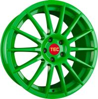 TEC-Speedwheels                  AS2 7017ATE030194