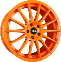 TEC-Speedwheels                  AS2 7017ATE037212
