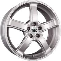 TEC-Speedwheels                  AS1 6015ATE0111