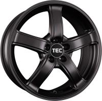 TEC-Speedwheels                  AS1 6015ATE0122