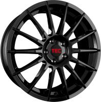 TEC-Speedwheels                  AS2 7017ATE082198