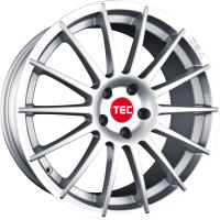 TEC-Speedwheels                  AS2 7017ATE032202