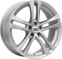 TEC-Speedwheels                  AS4 6516ate0741207