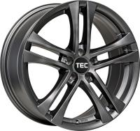 TEC-Speedwheels                  AS4 6516ate0801213