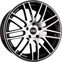 TEC-Speedwheels                  GT1 7016as0282018
