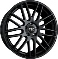 TEC-Speedwheels                  GT1 8017ate0402042