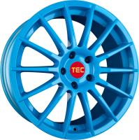 TEC-Speedwheels                  AS2 7017ATE052197